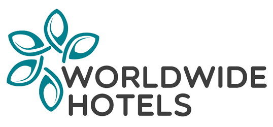 Worldwide Hotels